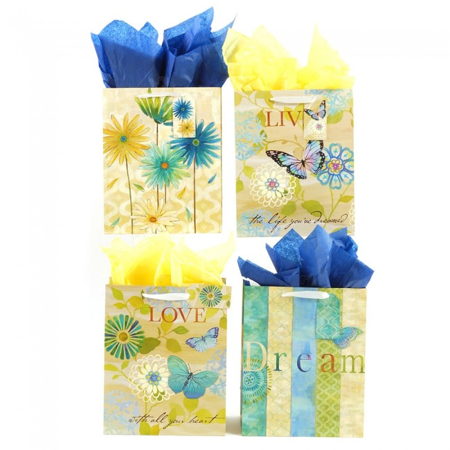 Easter holiday supplies flomo large butterfly dreams negle Images
