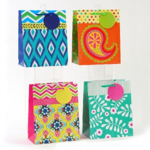 Medium Double Dipping Gift Bags