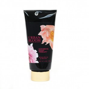 Camille Beckman Glycerine Hand Therapy Tube - Urban Bloom