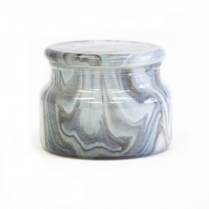 Moonstone Artesian Soy Candle by A Cheerful Giver