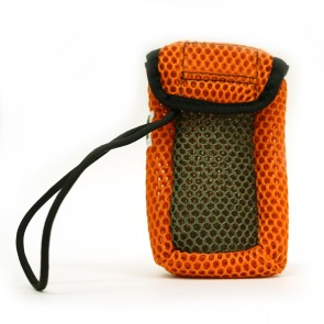 Soap on a Rope in Tactical Pouch by Duke Cannon Supply Co.