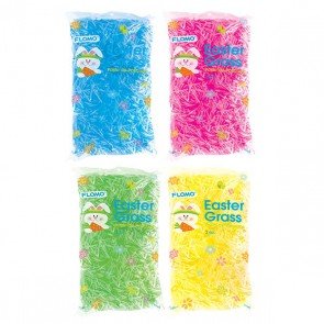 Easter Grass - Assorted Colors