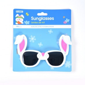 FLOMO Easter Bunny Sunglasses
