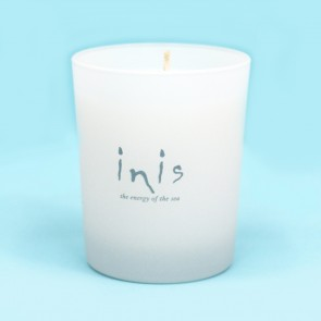 Fragrances of Ireland Inis Energy of the Sea Scented Candle