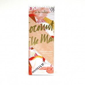 Go Be Lovely Hand Cream - Coconut Milk Mango by Illume
