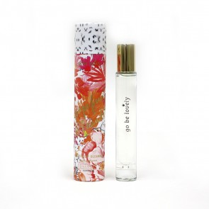 Go Be Lovely Rollerball Perfume - Grapefruit Oleander by Illume