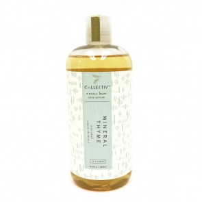 Mineral Thyme COLLECTIV Dish Soap by Illume