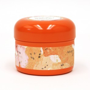 Go Be Lovely Tin Candle - Grapefruit Oleander by Illume