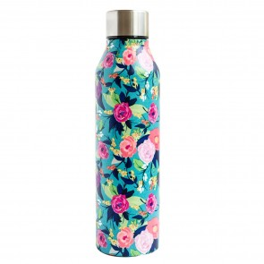 Stainless Bottle Nantucket 17 oz by Mary Square