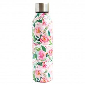 Stainless Bottle Charlotte 17 oz by Mary Square