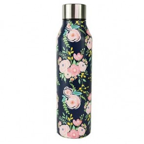 Stainless Bottle Portland 17 oz by Mary Square