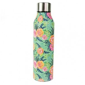 Stainless Bottle Madison 17 oz by Mary Square