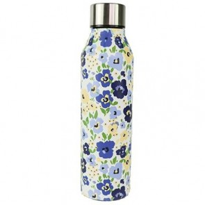 Stainless Bottle Birmingham 17 oz by Mary Square