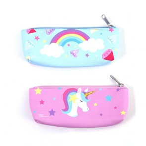 Unicorn Pencil Case by FLOMO