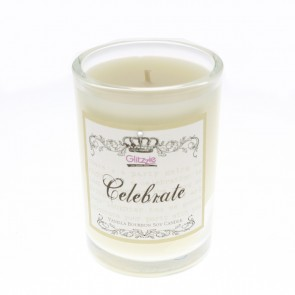 Celebrate Soy Candle