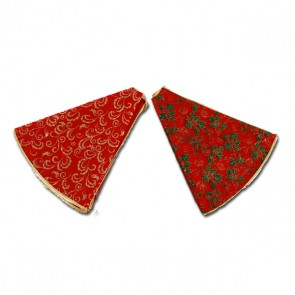 Christmas Tree Skirts